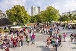 stadtteilfest-falkenhagener-feld-2014-ralf-salecker-06