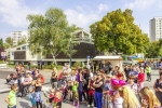 stadtteilfest-falkenhagener-feld-2014-ralf-salecker-15