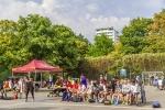 stadtteilfest-falkenhagener-feld-2014-ralf-salecker-17