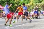 stadtteilfest-falkenhagener-feld-2014-ralf-salecker-20