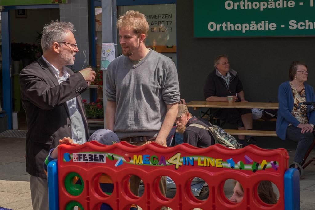 fruehlingsfest-posthausweg-2016-AAAA6035