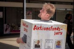 fruehlingsfest-posthausweg-2016-AAAA5990