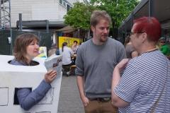 fruehlingsfest-posthausweg-2016-AAAA6019