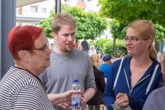 fruehlingsfest-posthausweg-2016-AAAA6067