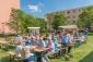 baumbluetenfest-ffo-260414-ralf-salecker-6511
