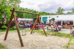 bauspielplatz-falkenhagener-feld-100514-ralf-salecker-0968