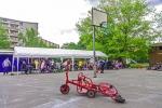 bauspielplatz-falkenhagener-feld-100514-ralf-salecker-1044