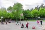 bauspielplatz-falkenhagener-feld-100514-ralf-salecker-1060