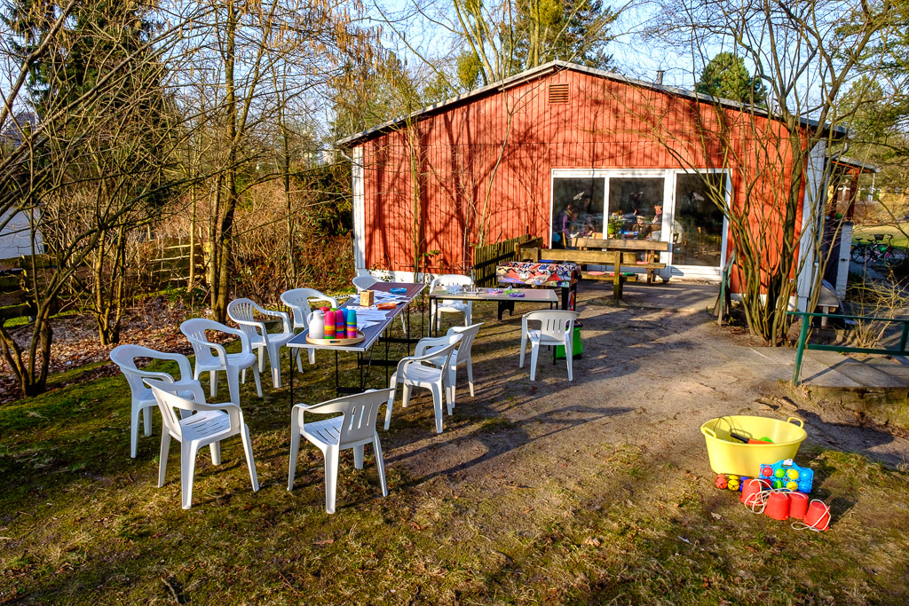 café-schwedenhaus-AAAA0604
