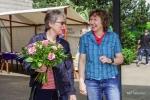 fruehlingsfest-posthausweg-img_5837
