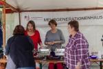 fruehlingsfest-posthausweg-img_5853