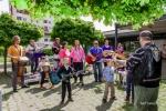 fruehlingsfest-posthausweg-img_5856