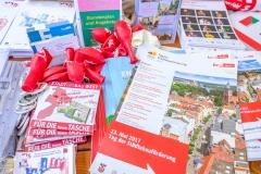 fruehlingsfest-posthausweg-2017-DSCF7428