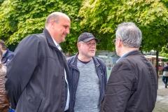 fruehlingsfest-posthausweg-2017-DSCF7458