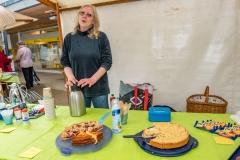 fruehlingsfest-posthausweg-2017-DSCF7487