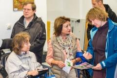 fruehlingsfest-posthausweg-2017-DSCF7509