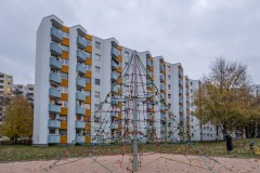 kiezdinner-DSCF1467