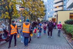 kraepelinweg-laternenfest-DSCF6815