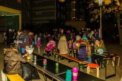 kraepelinweg-laternenfest-DSCF6836