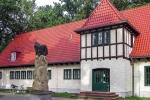arbeiterstadt-grosse-halle-rgb