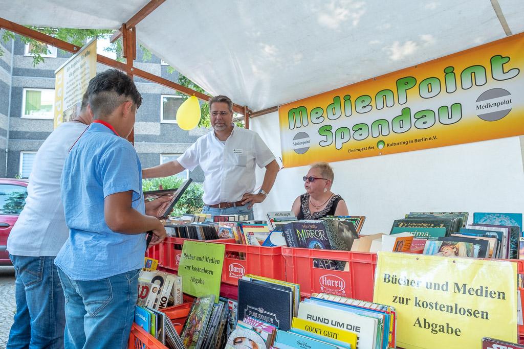 nachbarschaftsfest-kraepe-0718--DSCF9337