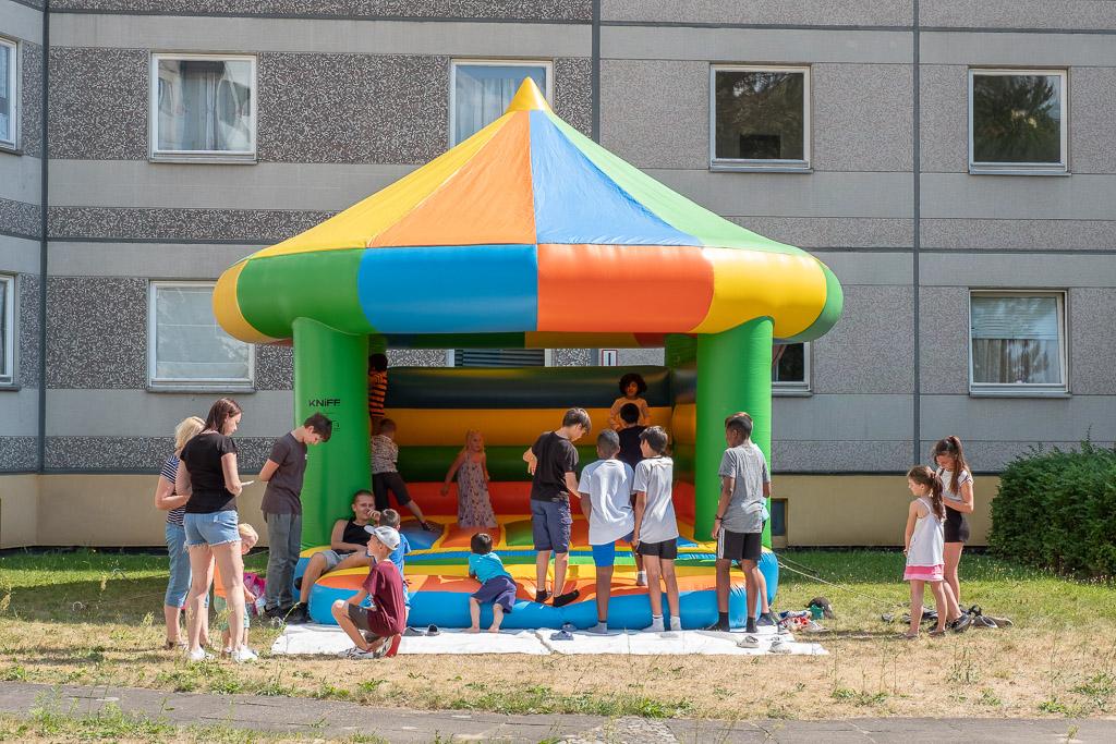 nachbarschaftsfest-kraepe-0718--DSCF9353