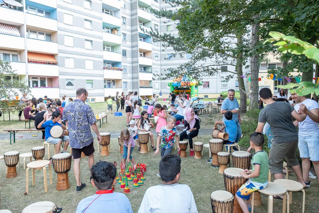 nachbarschaftsfest-kraepe-0718--DSCF9374