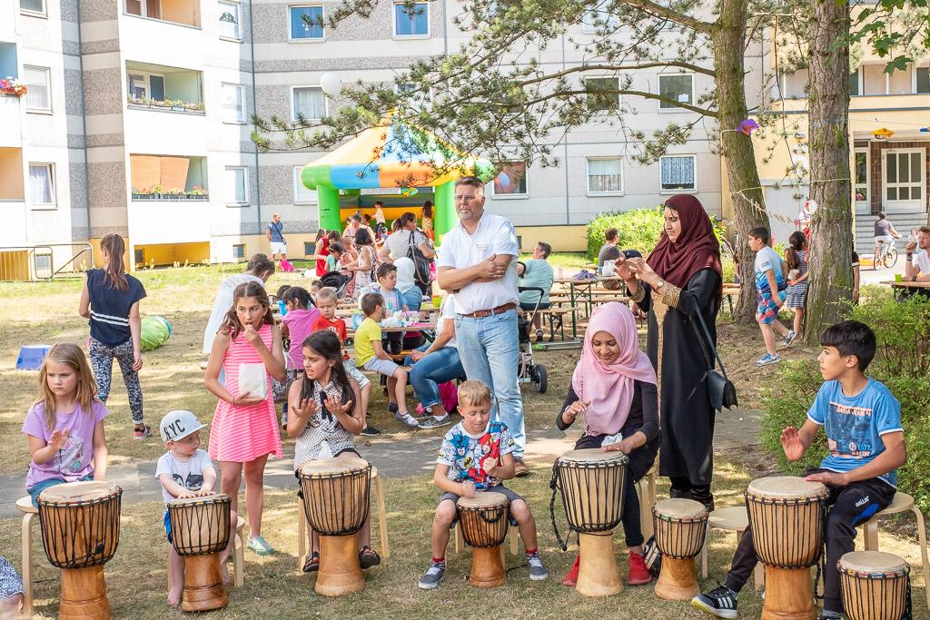 nachbarschaftsfest-kraepe-0718--DSCF9387