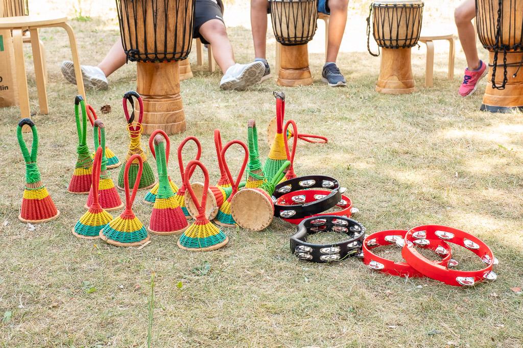 nachbarschaftsfest-kraepe-0718--DSCF9392