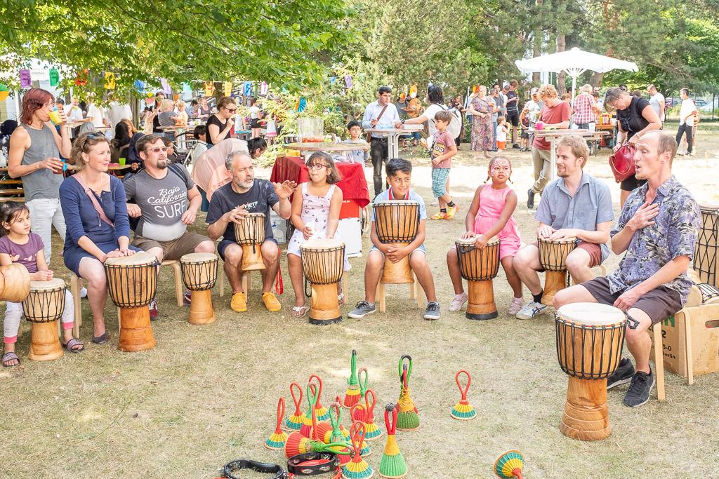 nachbarschaftsfest-kraepe-0718--DSCF9395