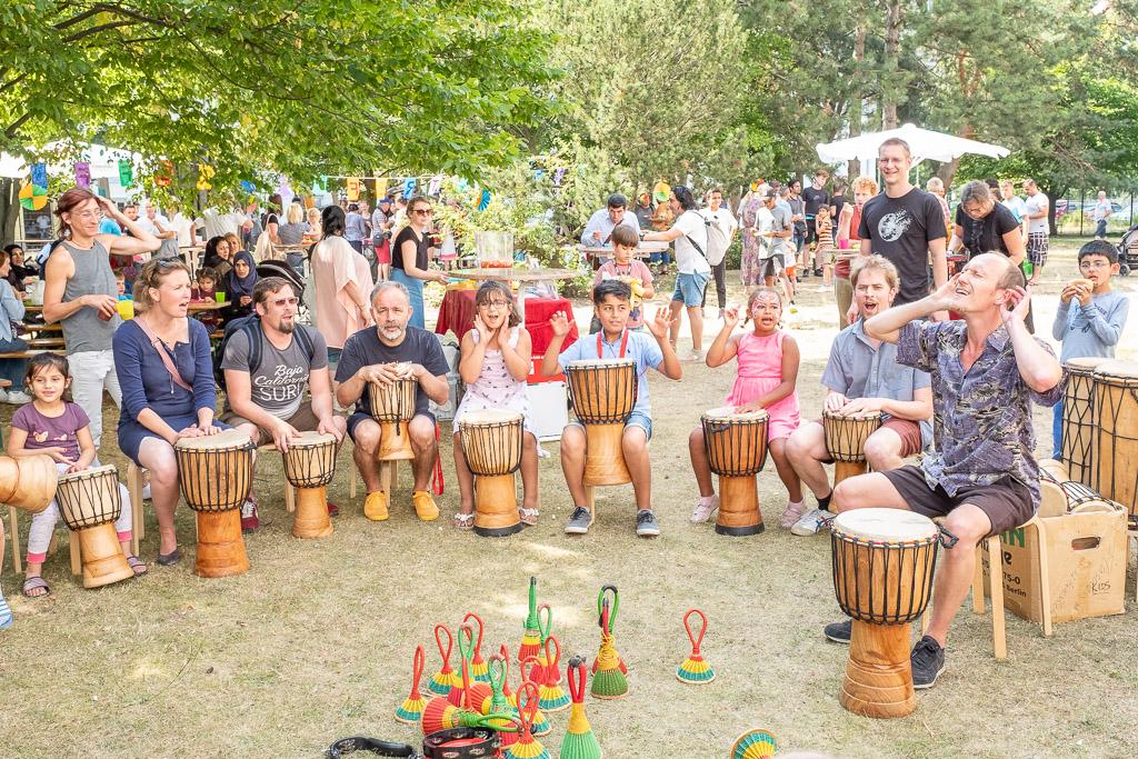 nachbarschaftsfest-kraepe-0718--DSCF9396
