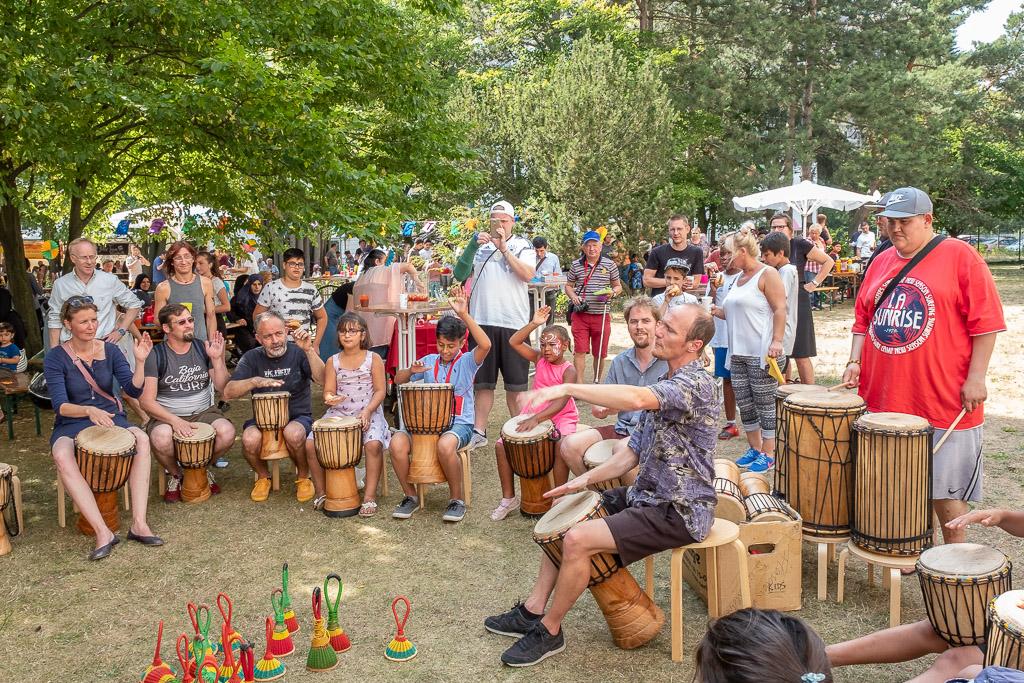 nachbarschaftsfest-kraepe-0718--DSCF9402