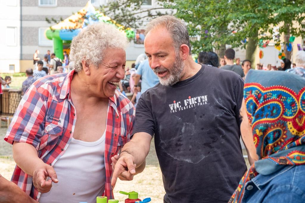 nachbarschaftsfest-kraepe-0718--DSCF9421