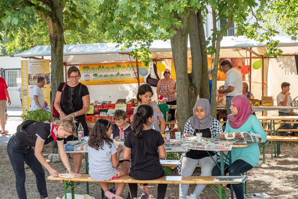 nachbarschaftsfest-kraepe-0718--DSCF9454