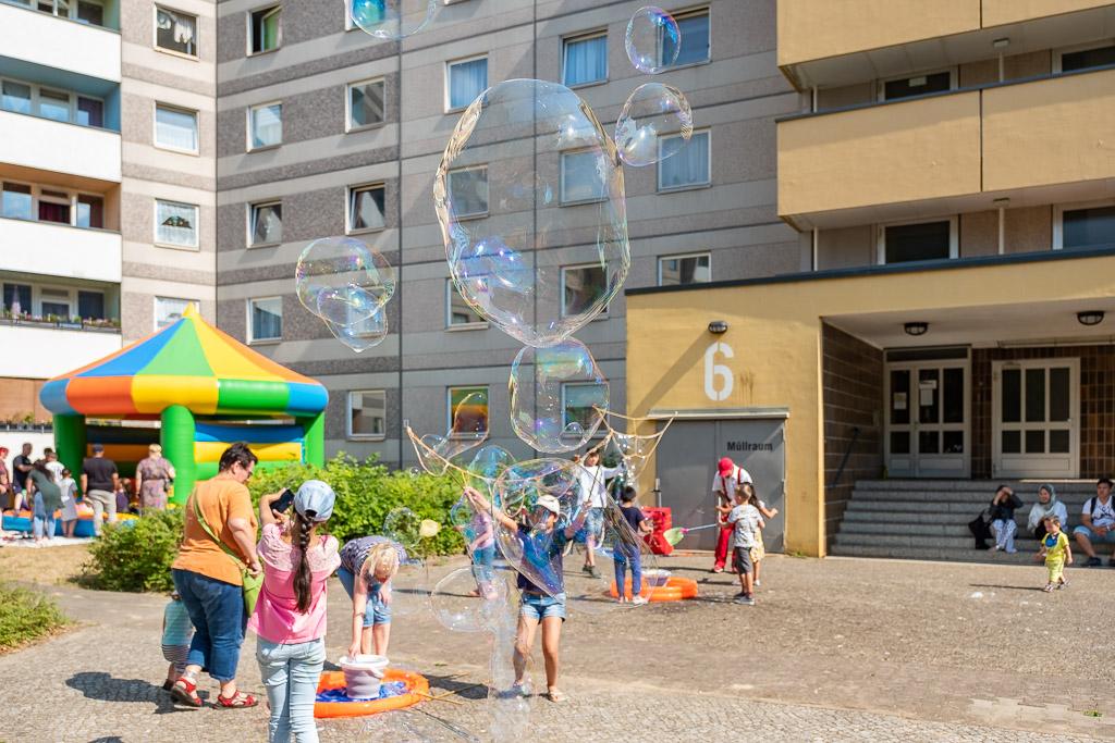 nachbarschaftsfest-kraepe-0718--DSCF9465