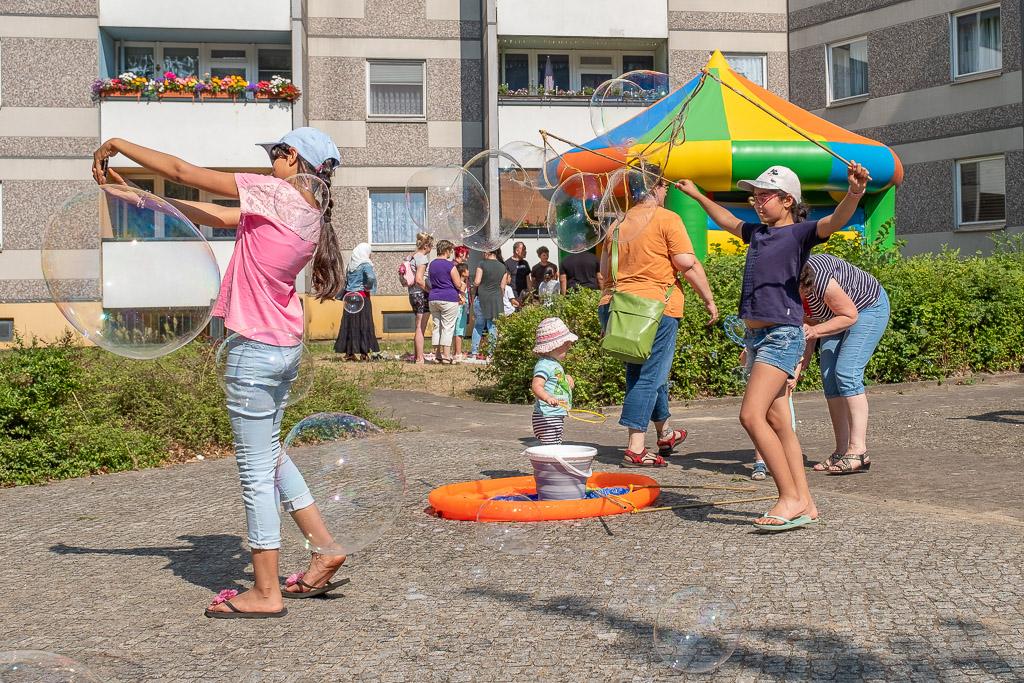 nachbarschaftsfest-kraepe-0718--DSCF9474