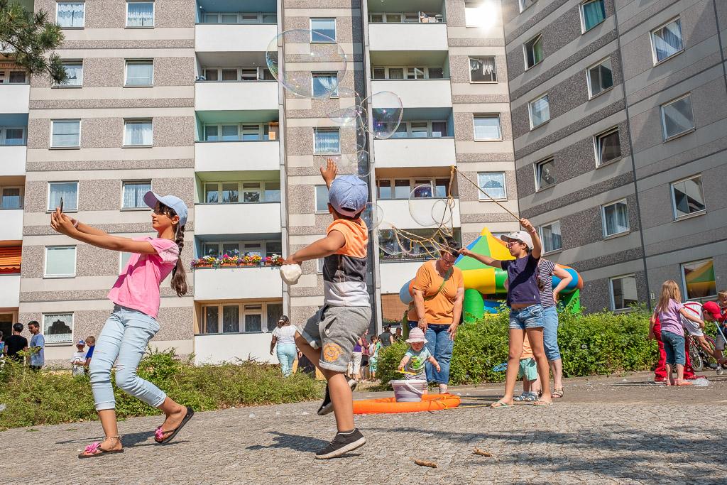 nachbarschaftsfest-kraepe-0718--DSCF9481
