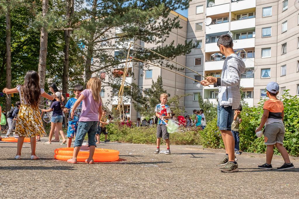 nachbarschaftsfest-kraepe-0718--DSCF9519