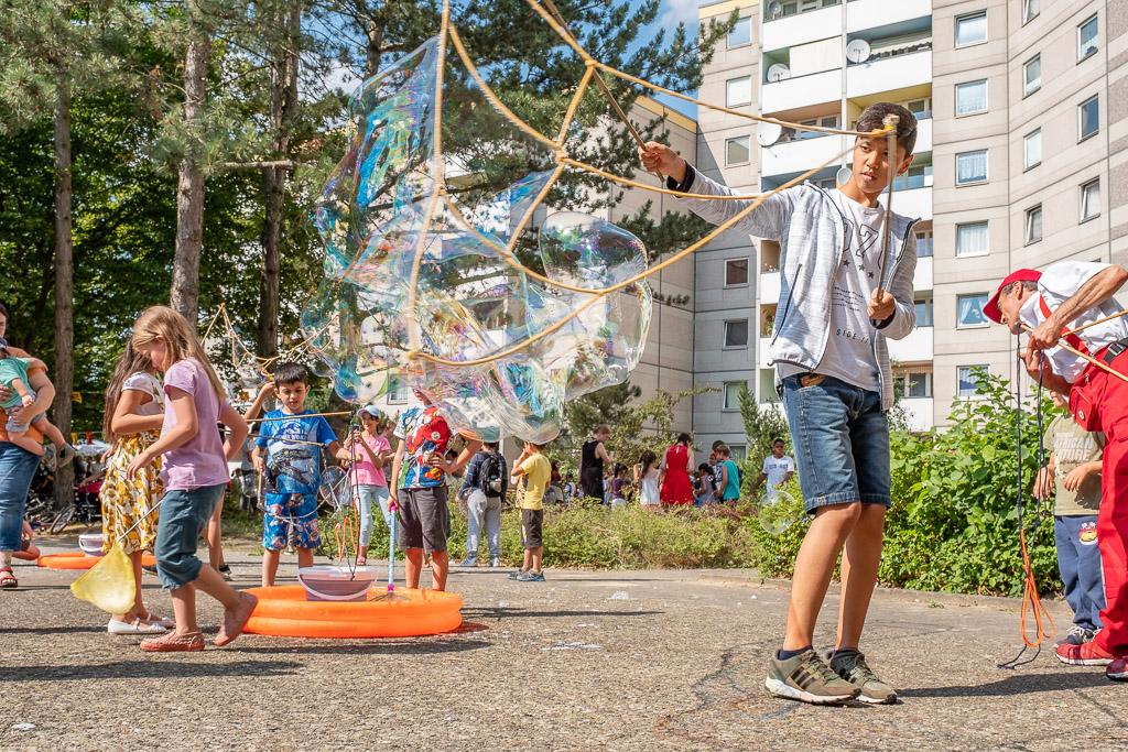 nachbarschaftsfest-kraepe-0718--DSCF9520
