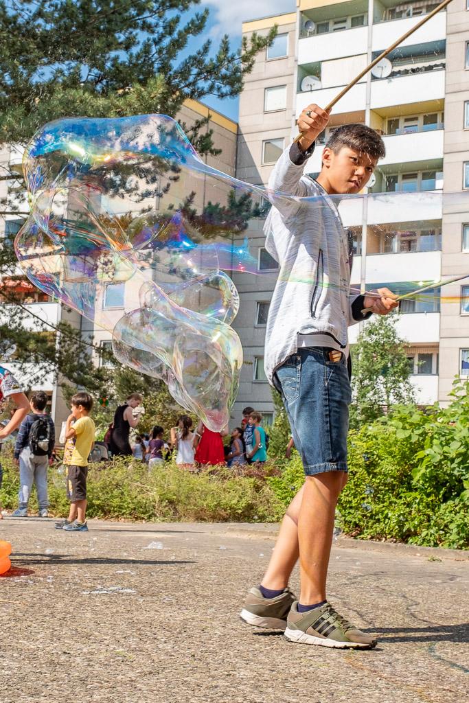 nachbarschaftsfest-kraepe-0718--DSCF9522