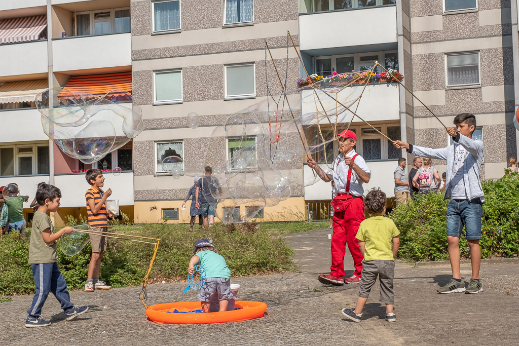 nachbarschaftsfest-kraepe-0718--DSCF9555
