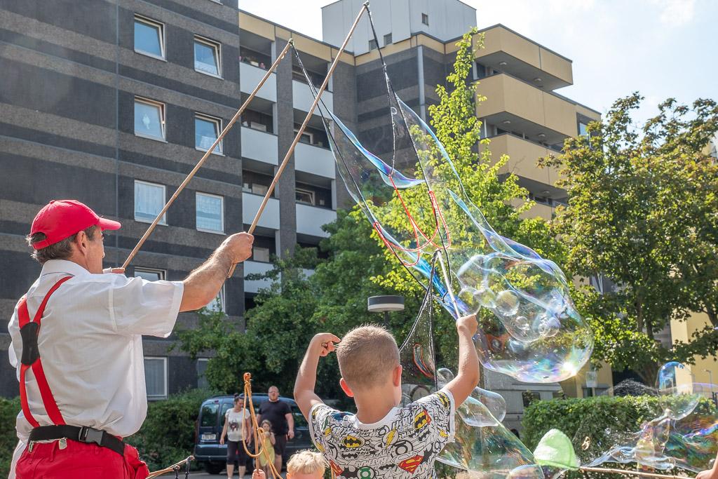 nachbarschaftsfest-kraepe-0718--DSCF9567