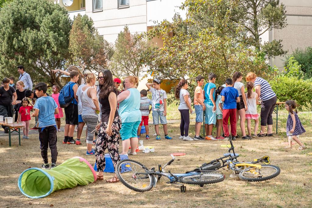 nachbarschaftsfest-kraepe-0718--DSCF9599