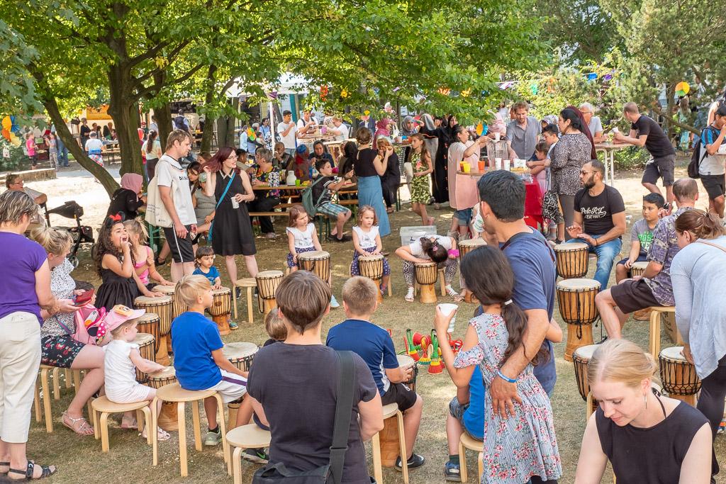 nachbarschaftsfest-kraepe-0718--DSCF9618