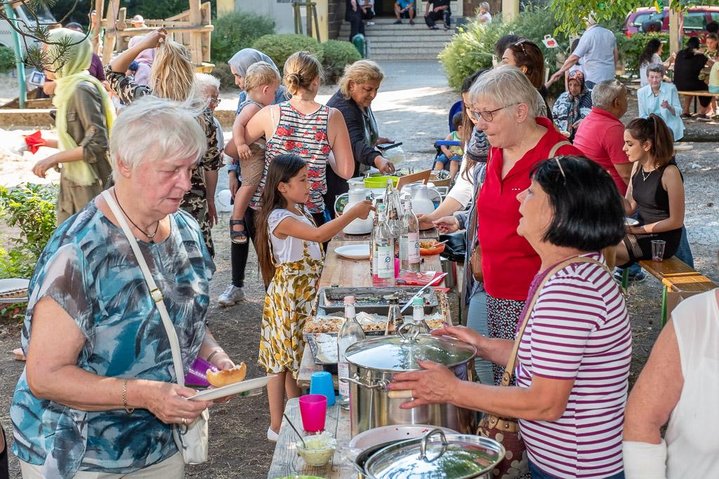 nachbarschaftsfest-kraepe-0718--DSCF9633