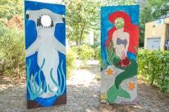 nachbarschaftsfest-kraepe-0718--DSCF9338