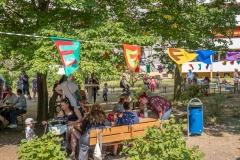 nachbarschaftsfest-kraepe-0718--DSCF9347