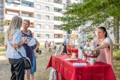 nachbarschaftsfest-kraepe-0718--DSCF9367