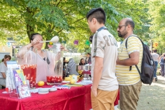 nachbarschaftsfest-kraepe-0718--DSCF9377