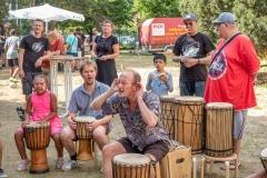 nachbarschaftsfest-kraepe-0718--DSCF9398